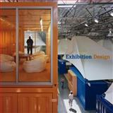 Exhibition Design, , 1592532802