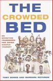The Crowded Bed : An Effective Framework for Doing Couple Therapy, Bobes, Toby, 0393702804