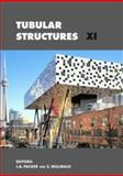 Tubular Structures, Packer, Jeffrey A. and Willibald, Silke, 0415402808