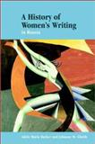 A History of Women's Writing in Russia, , 0521572800