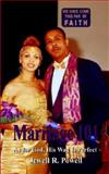 Marriage 101 : As for God, His Way Is Perfect, Powell, Jewell Renee, 1st, 0974552801