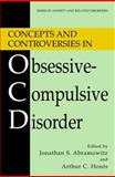 Concepts and Controversies in Obsessive-Compulsive Disorder, , 038723280X