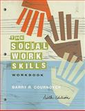 The Social Work Skills Workbook, Cournoyer, Barry R., 0840032803