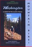 Mountain Bike! Washington, Alan Bennett and Laurie Leman, 0897322800