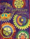 Free Expression, Robbi Joy Eklow, 0976692805