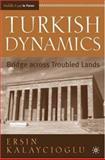 Turkish Dynamics 9781403962805