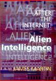 After the Internet, James Martin, 0895262800