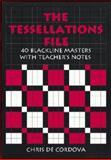 The Tessellations File, Chris De Cordova, 0906212804