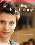 Essentials of Understanding Psychology, Feldman, Robert S., 0073382809