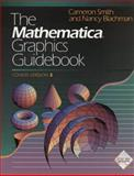 Mathematica Graphics Guidebook, Smith, Cameron, 0201532808