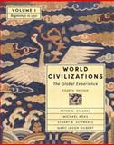 World Civilizations 9780321182807