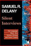 Silent Interviews 9780819562807