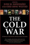 The Cold War, , 0199272808