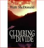 Climbing the Divide 9780268022808