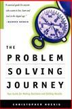 Problem Solving Journey, Christopher Hoenig, 0738202800