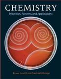 Chemistry Vol. 1 : Principles, Patterns, and Applications, Averill, Bruce A. and Eldredge, Patricia, 0805382801