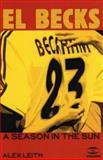 El Becks, Alex Leith, 0954642805