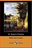 Dr. Breen's Practice 9781406522808