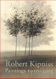 Robert Kipniss, Robert Kipniss, 1555952801