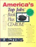 America's Top 300 Jobs, U. S. Department of Labor Staff, 1563702800