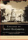 College of St. Elizabeth, Mary Ellen Gleason, 0738502804