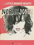 Norah Jones - Little Broken Hearts, Norah Jones, 1476812802