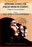 Improving Schools for African American Students : A Reader for Educational Leaders, Denbo, Sheryl, 0398072817