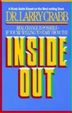 Inside Out Study Guide, Larry Crabb, 0891092811