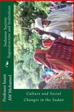 Sudanese Society Superstructure and Institutions, Issam Mohamed, 1480282812