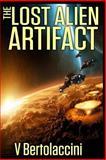 The Lost Alien Artifact 2, V Bertolaccini, 1494762811
