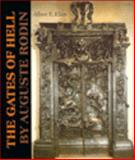 The Gates of Hell by Auguste Rodin, Elsen, Albert E., 0804712816