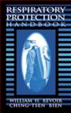 Respiratory Protection Handbook 9780873712811