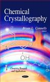 Chemical Crystallography, , 1608762815