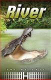River, Saddleback Educational Publishing, 1616512814