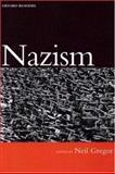 Nazism 9780192892812