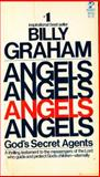 Angels, Billy graham, 0671432818