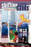 Shifting Sands, , 0984512810