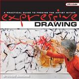Expressive Drawing, Steven Aimone, 1600592813