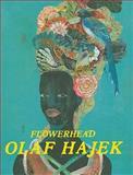 Flowerhead, Hajek Olaf, 3899552814