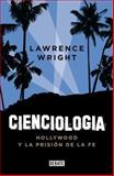 Cienciologia, Wrightlawrence and Lawrence Wright, 8499922813