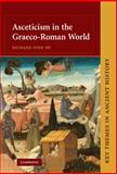 Asceticism in the Graeco-Roman World, Finn, Richard, 0521862817