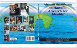 African Americans in Hawai`i, Ayin M. Adams, 0984122818