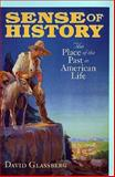 Sense of History : The Place of the Past in American Life, Glassberg, David, 155849281X