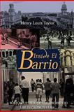 Inside el Barrio