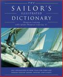 The Sailor's Illustrated Dictionary, Thompson Lenfestey, 1585742813