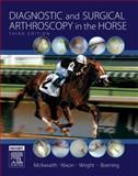 Diagnostic and Surgical Arthroscopy in the Horse, McIlwraith, C. Wayne and Boening, K. Josef , 0723432813