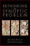 Rethinking the Synoptic Problem, , 0801022819