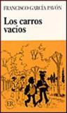 Los Carros Vacios, Pavon, 0884362817