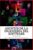 Asuntos de la Ingeniería Del Software, Luis Salazar Caraballo, 1494962810