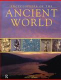 Encyclopedia of the Ancient World, , 1579582818
